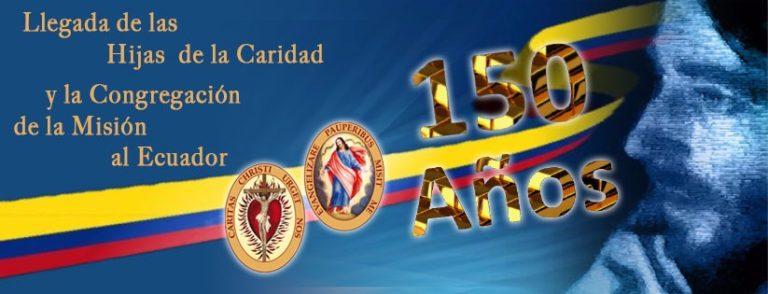 Año Jubilar 150