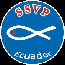 SSVP-Ecuador